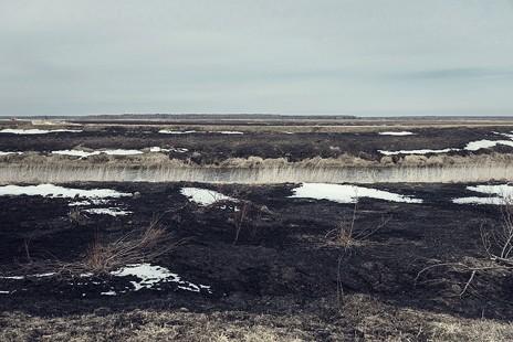 © Daniel Lebedev