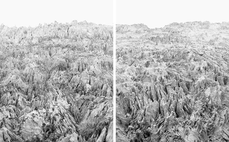 Artificial Infinite - Fernando Maselli